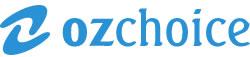 OzChoice